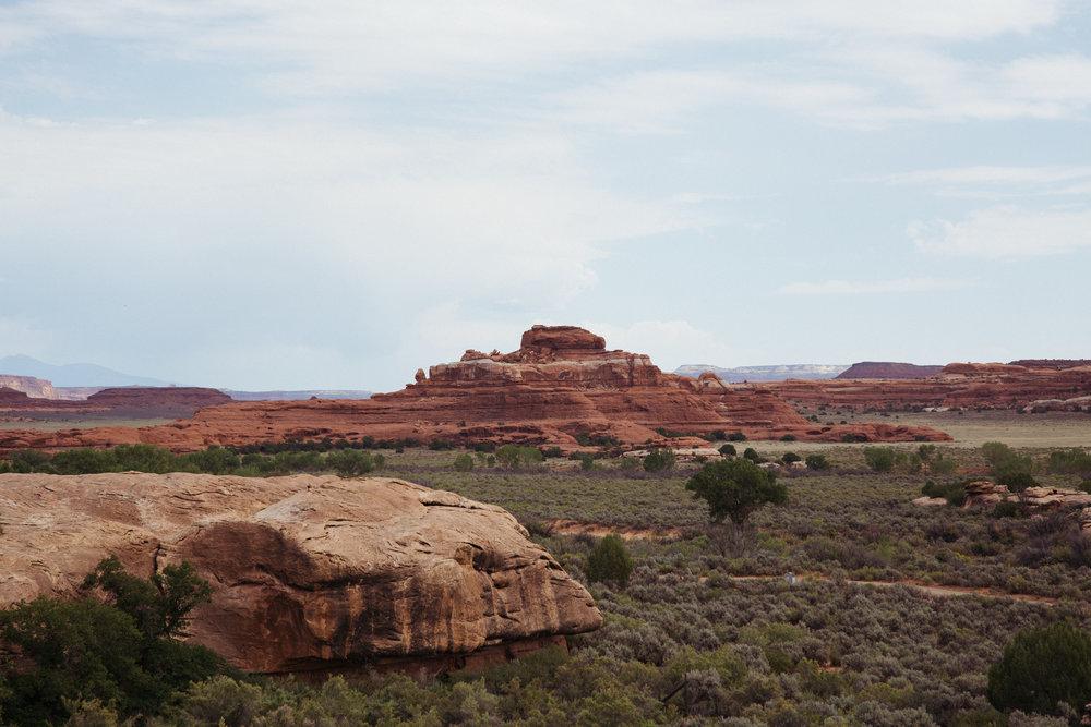 Canyonlands-2.jpg