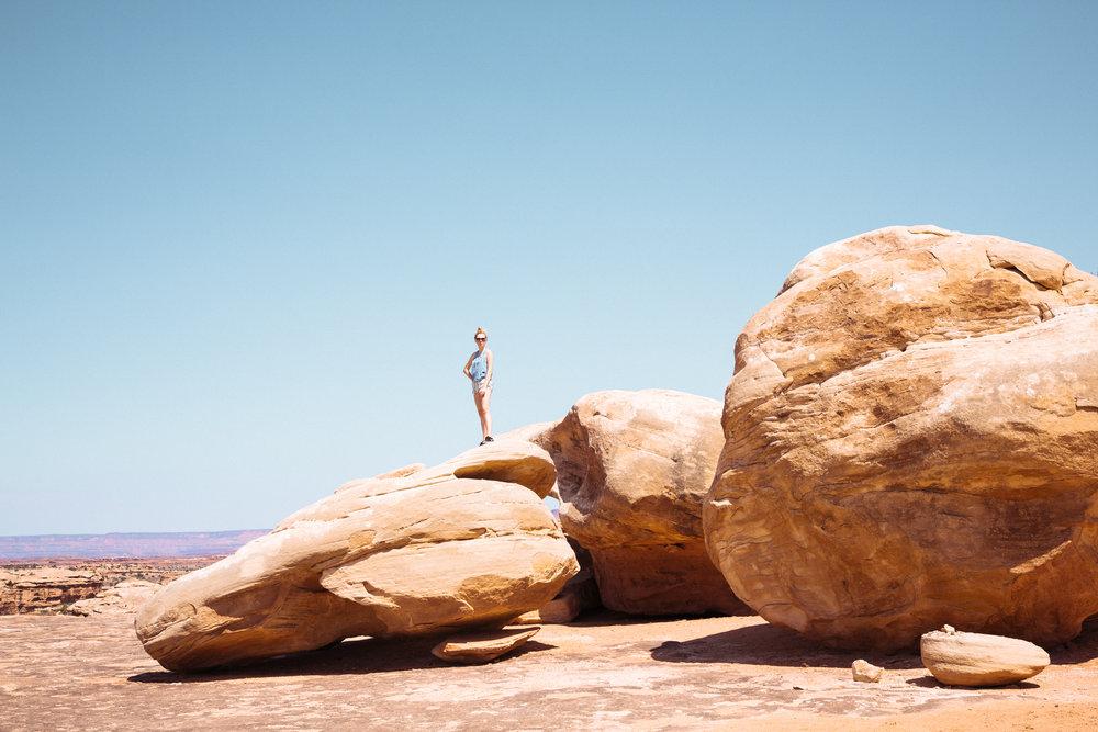 Canyonlands-9.jpg