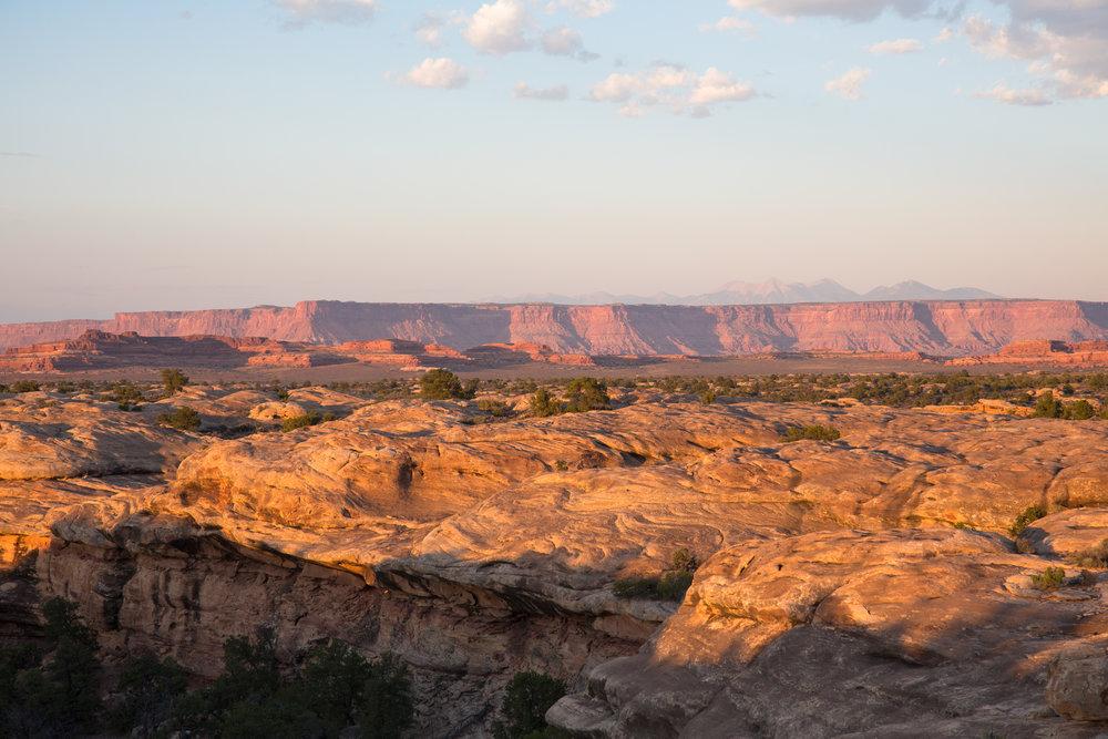 Canyonlands-20.jpg