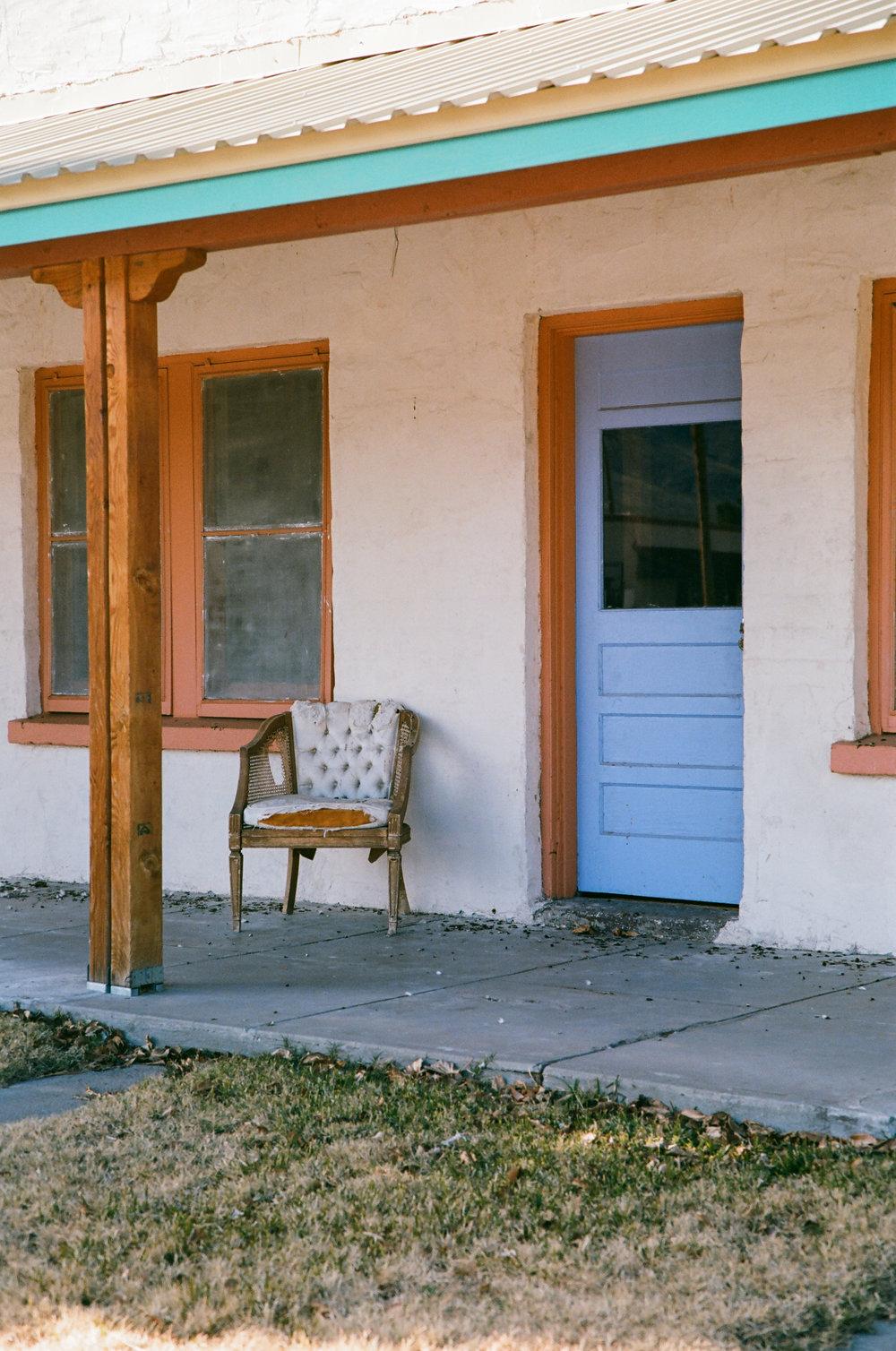 New Mexico-3-2.jpg