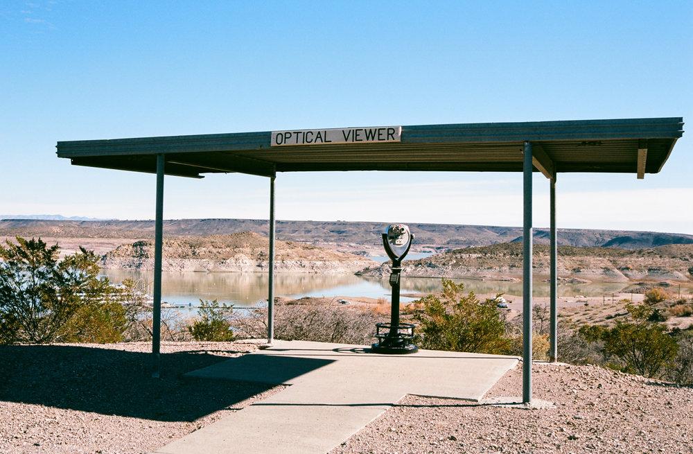 New Mexico-4-2.jpg