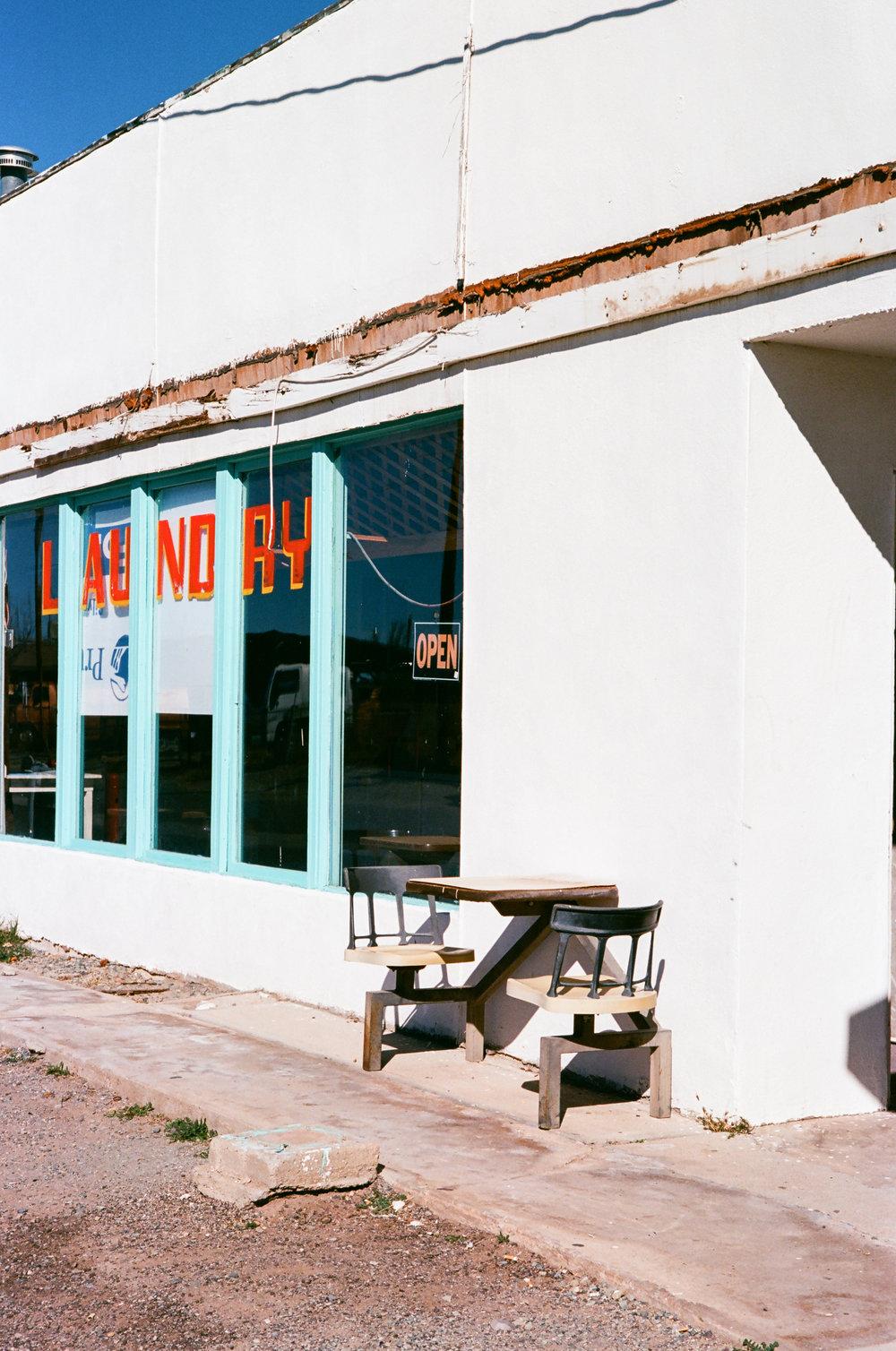 New Mexico-11.jpg