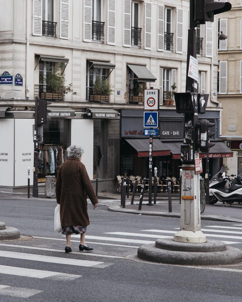 Paris_MJT-66.jpg