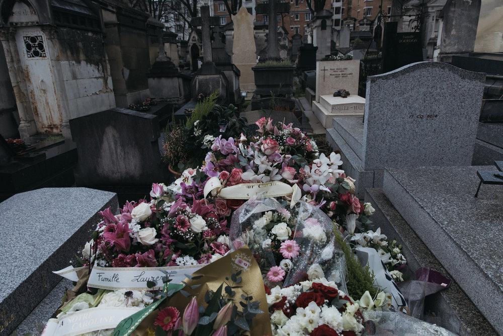 Paris_MJT-77.jpg