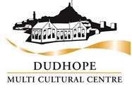 Dudhope Multicultural Centre