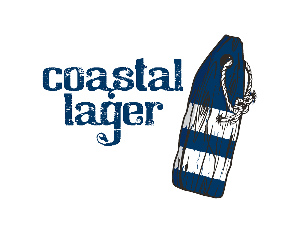 Coastal Lager Wording & Buoy 3.jpg