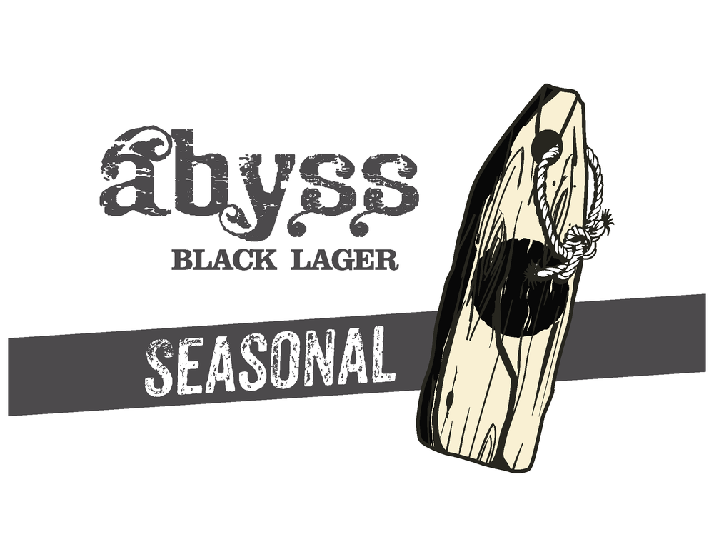 Abyss_WORDMARK_BUOY - Website.png
