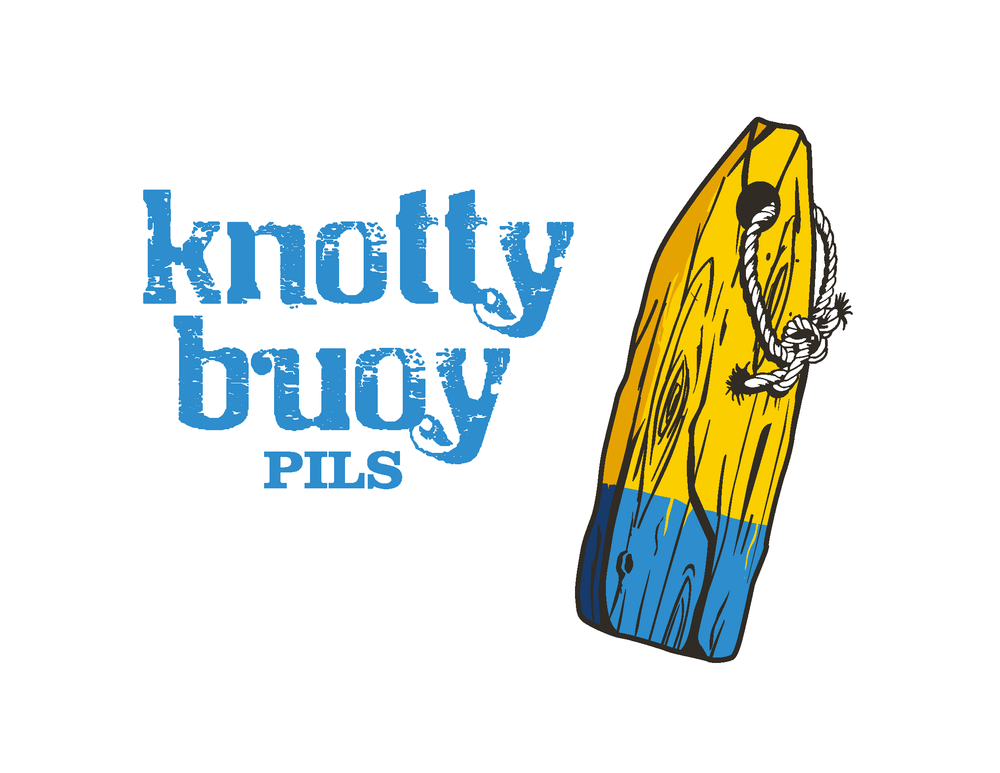 Knotty Buoy_WORDMARK_BUOY - Website.jpg