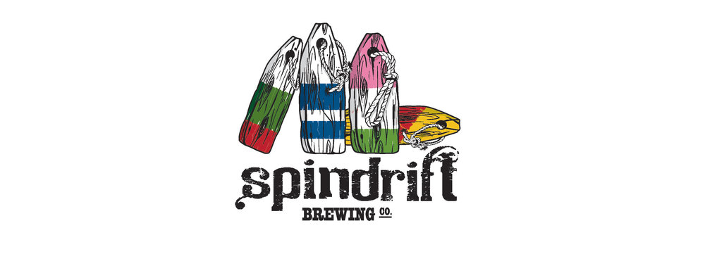 Spindrift Logo Colour - Black Wordmark banner.jpg