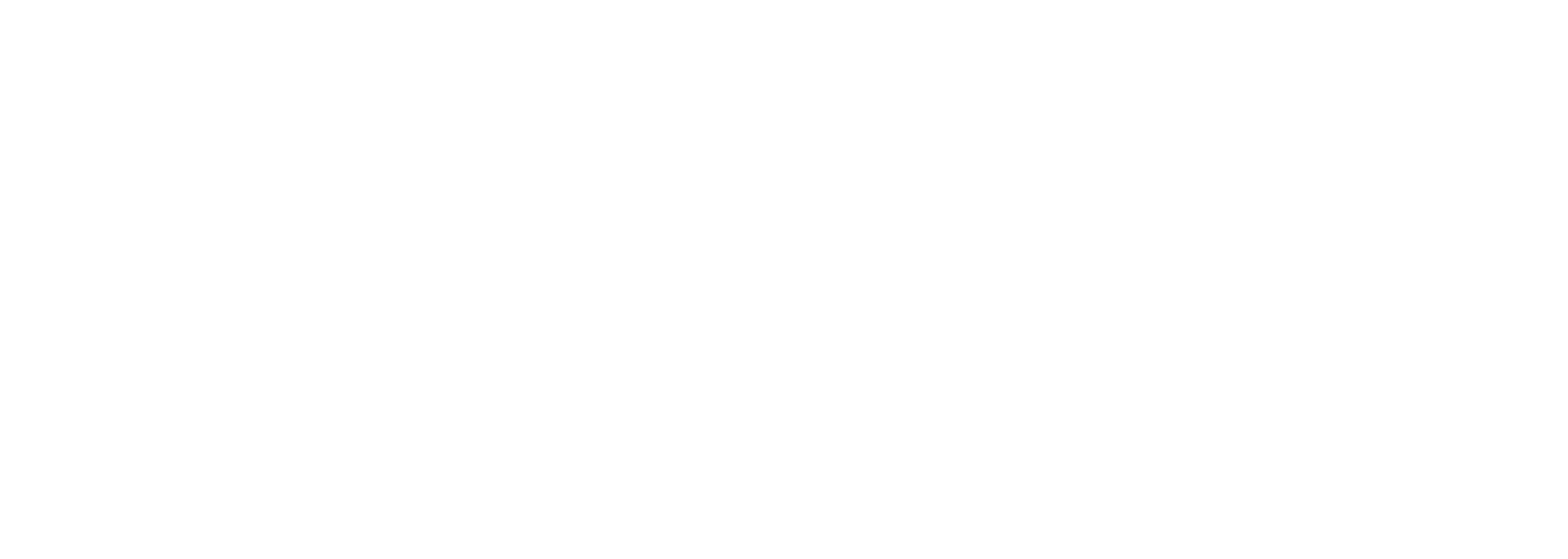 Spindrift Brewing Company