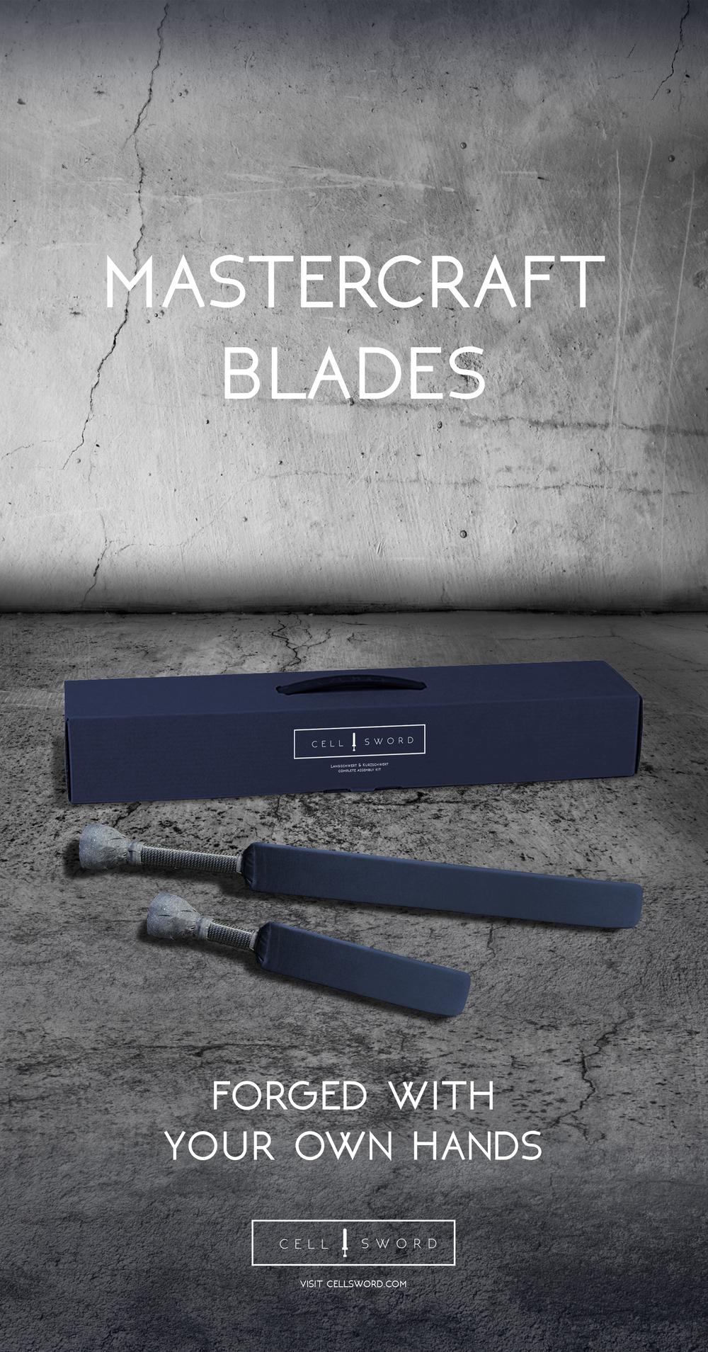 Blade Kit Mockup and poster.jpg