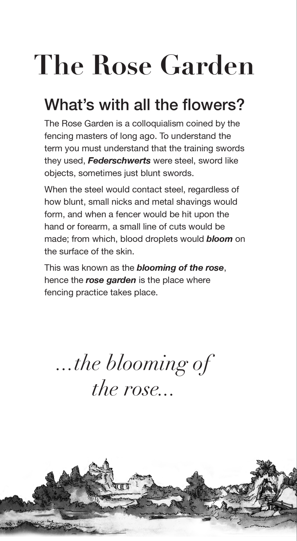 Rose Garden pamphlet inside left.png