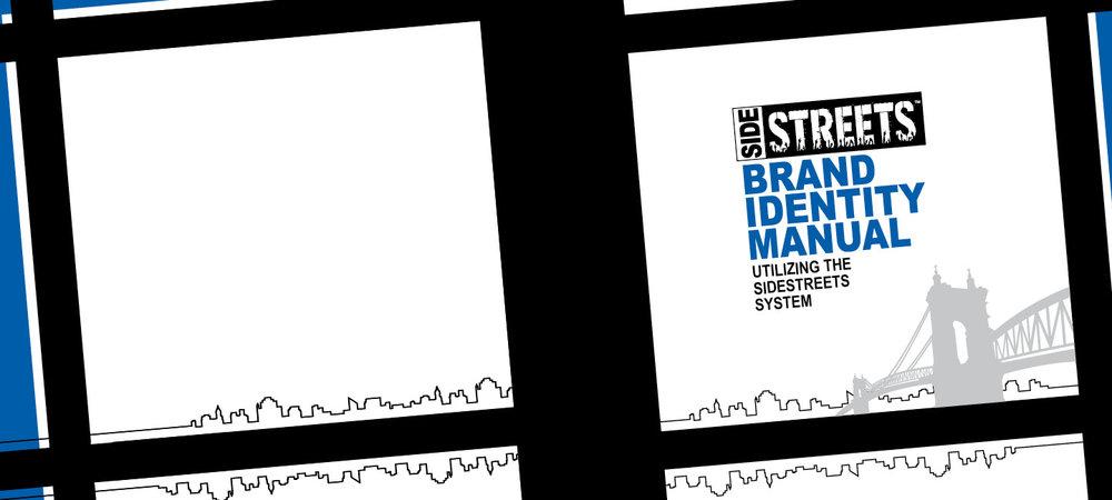 Sidestreets Brand Identity Manuel Final [Revised]3.jpg