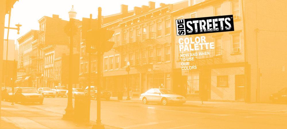 Sidestreets Brand Identity Manuel Final [Revised]10.jpg