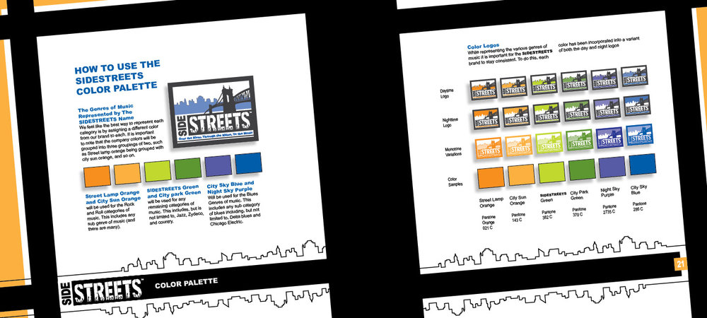 Sidestreets Brand Identity Manuel Final [Revised]11.jpg