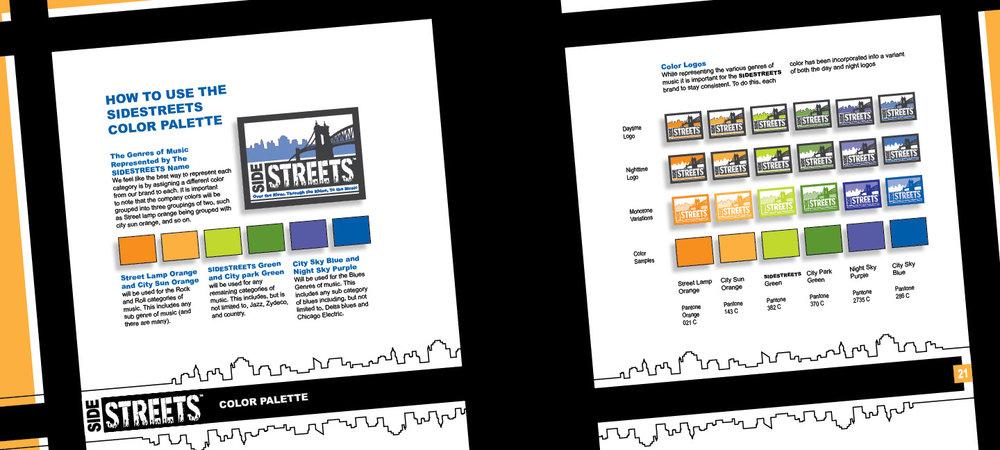 Sidestreets Brand Identity Manuel Final [Revised]11.jpg