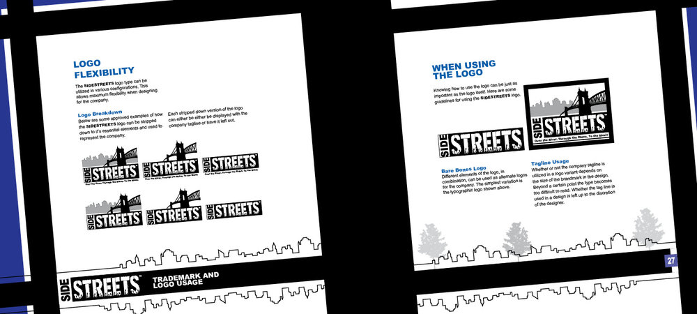 Sidestreets Brand Identity Manuel Final [Revised]14.jpg