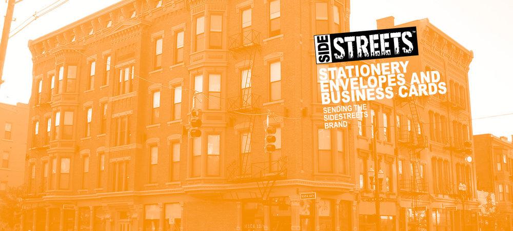 Sidestreets Brand Identity Manuel Final [Revised]20.jpg