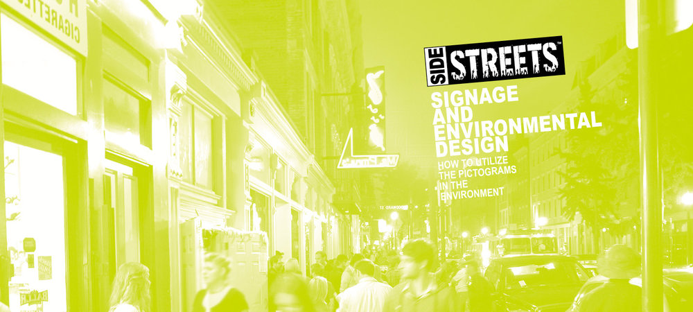 Sidestreets Brand Identity Manuel Final [Revised]27.jpg