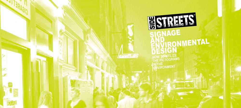 Sidestreets Brand Identity Manuel Final [Revised]27.jpg