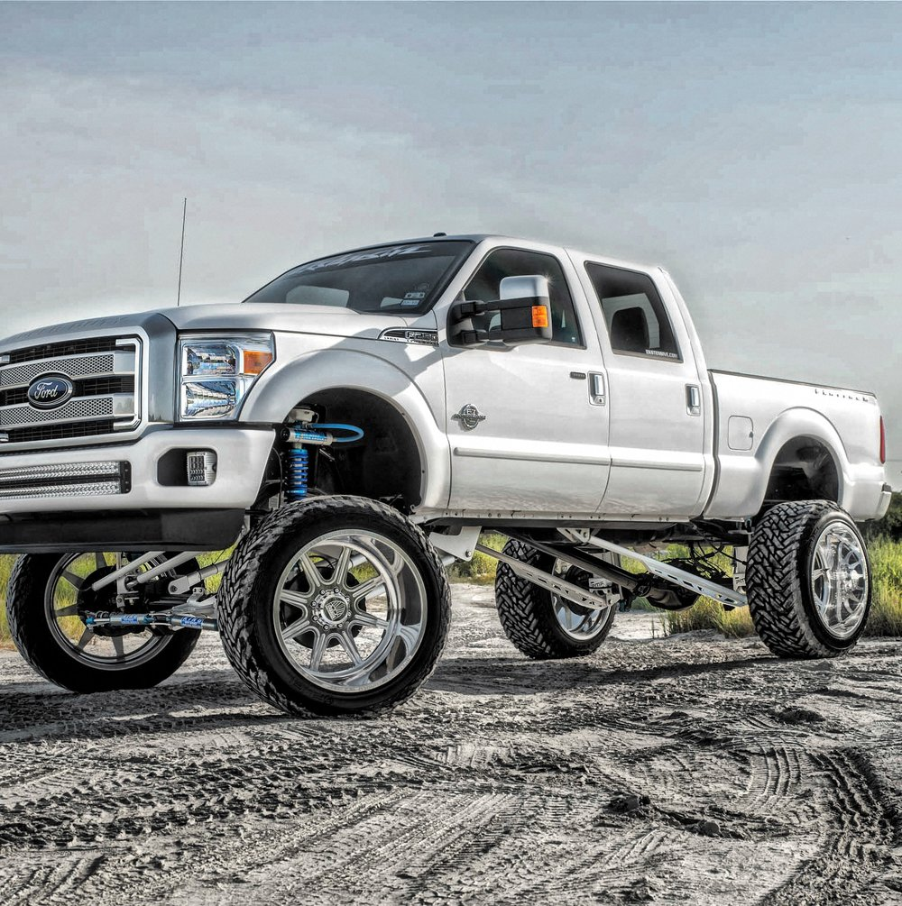 Lifted Trucks For Sale In Texas >> Ekstensive Metal Works Ekstensive Metal Works - 🇺🇸 Made - Texas Metal