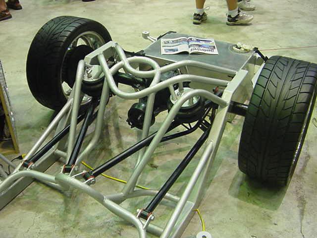 s-10frame2.JPG