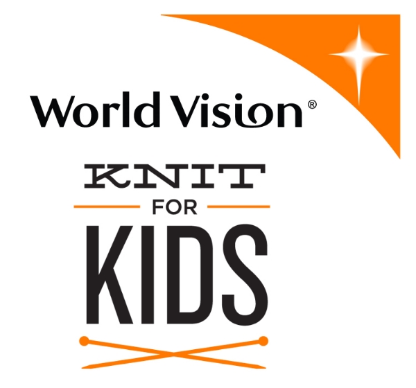 Image result for knit for kids