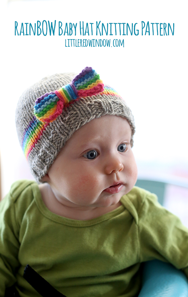 rainbow baby.jpg