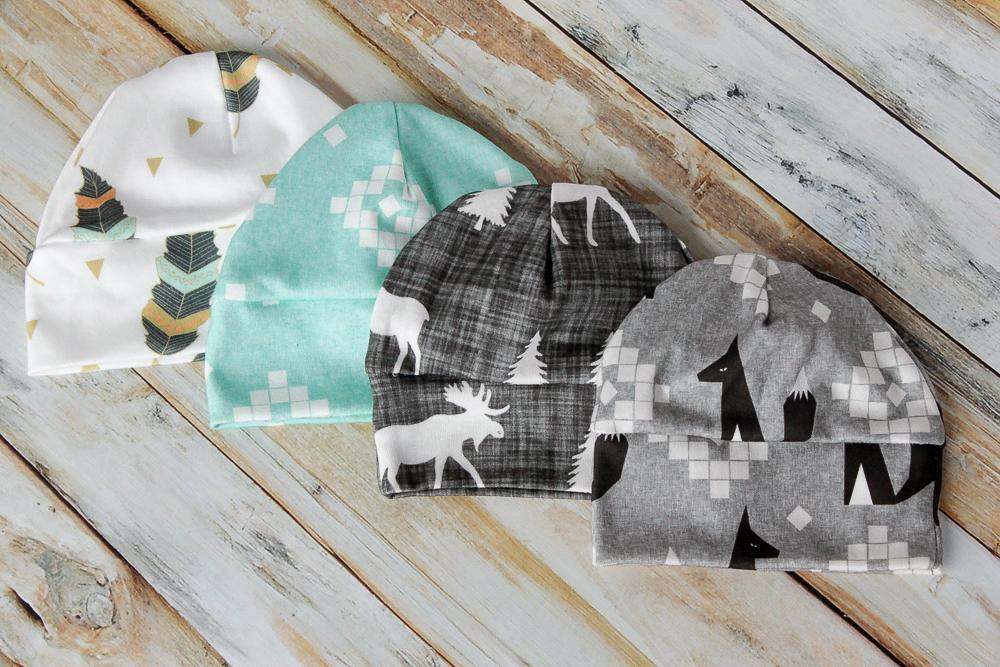 sewn baby hat.jpg