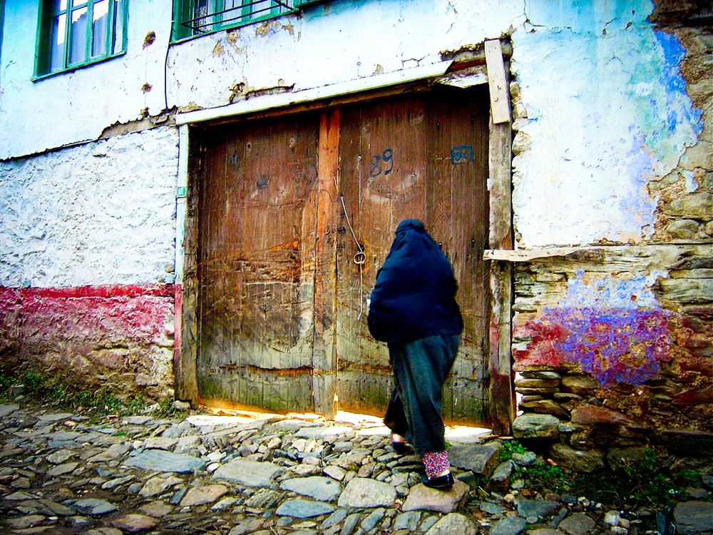 Jan-Bursa 074c.jpg