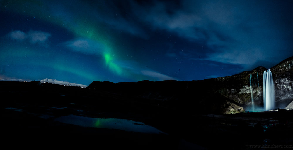 aurorareflection.jpg