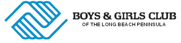 Boys & Girls Club of the Long Beach Peninsula