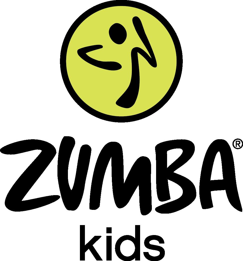 Zumba Kids Logo_Primary.png
