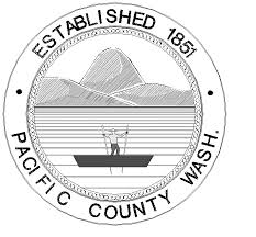 Pacific County.jpg