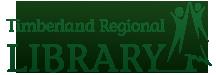 trl-logo (1).png