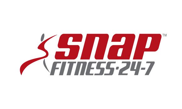 snap-fitness.jpg