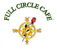 Full Circle Cafe.jpg