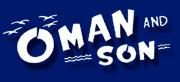 Oman & Son.png