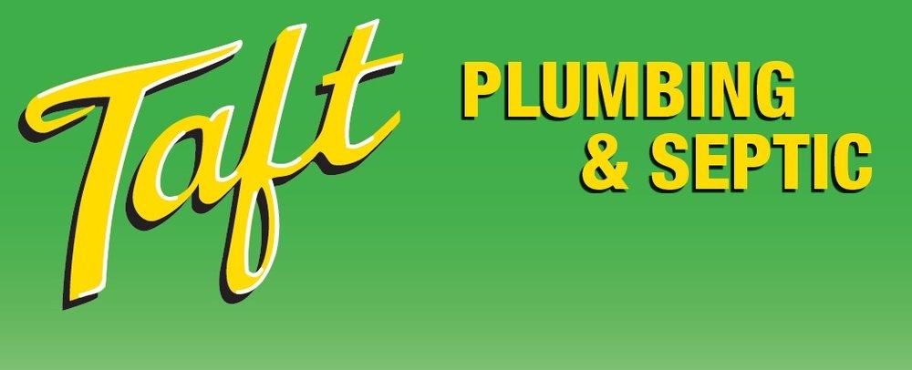 Taft Plumbing logo.jpg