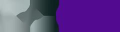 Crown Castle logo.png