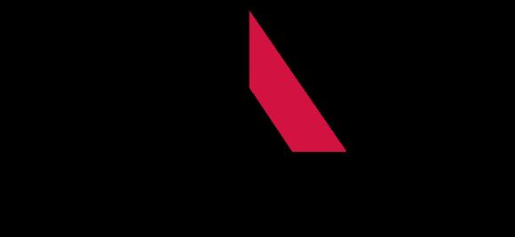 amt_logo.png