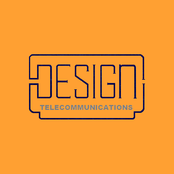 Design Telecommunications, Inc. | Charlottesville, Virginia | Telecom, Tower Services, Testing Contractor