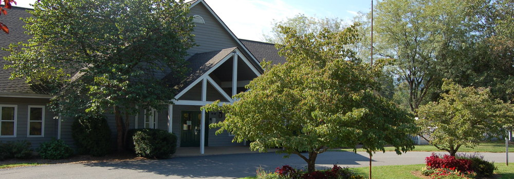 Located in Stoney Creek, the clubhouse is one of WPOA's most popular amenities with property owners.  See why here .