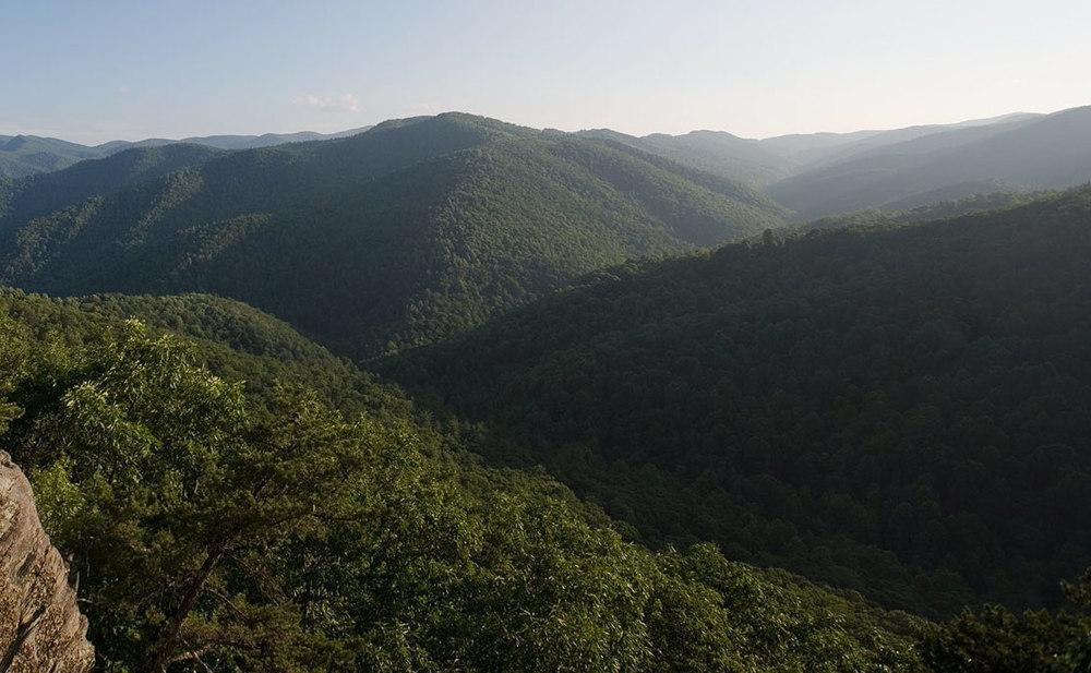 mountains-wpoa.jpg
