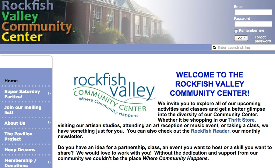 Rockfish_Valley_Community_Center_-_Home.jpg