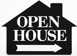 """No real estate """"for sale"""" signs will be approved or permitted within the master plan boundaries of Wintergreen.Open House signs are permitted as  detailed here ."""