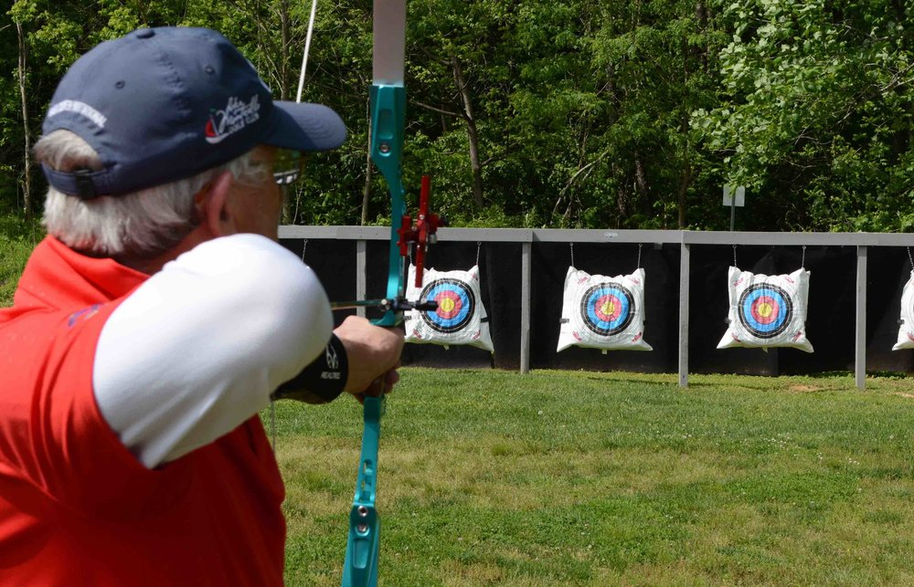 archery rodes farm may 2017 a1 copy.jpg