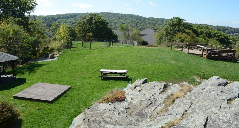 High Country Park-overview.JPG