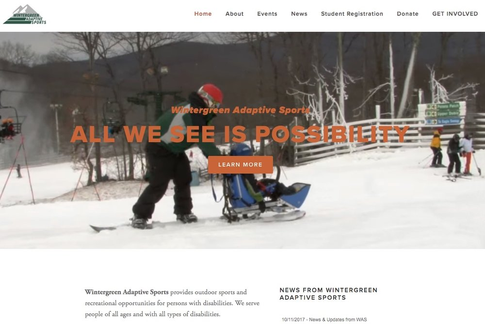 Wintergreen_Adaptive_Sports.jpg