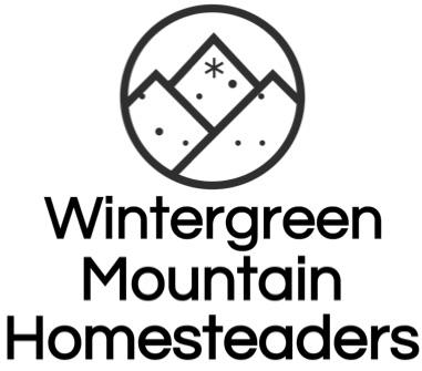 Wintergreen Mountain Homesteaders logo 112417.jpg
